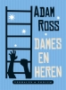 <b>Adam  Ross</b>,Dames en heren