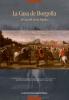 ,Avisos de Flandes La Casa de Borgona: la Casa del rey de Espana