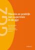 ,Theorie en praktijk van supervisie in de ggz