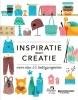 De Praktische School, partner van Femma,Inspiratie voor creatie