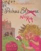 <b>Marieke Van Hooff</b>,Prinses Eleonora + CD