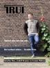 ,TRUI magazine herfst 2016