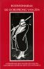<b>Bodhidharma, Bodhidharma</b>,De oorsprong van Zen