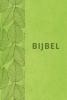 ,Bijbel (HSV) - vivella groen