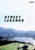 <b>Edgar  Davids</b>,Street Legends