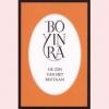 Bô Yin Râ,De zin van het bestaan