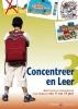 U. Stucke,Concentreer & leer 3