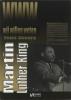 Y.  Severs,Wij willen weten Martin Luther King