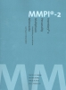 J.J.L.  Derksen, H.R.A. de Mey, H.  Sloore, G.  Hellenbosch,MMPI-2 Handleiding voor afname en scoring