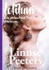 <b>Linnse  Peeters</b>,Een verhaal van twee prinsessen