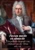 Wim  Dral,Tussen macht en onmacht