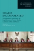 Sharia and National Law in the Muslim World,first Global Overview from Saudi Arabia to Indonesia