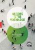 Dick  Barelds, Pieternel  Dijkstra, Arie  Dijkstra,Inleiding tot de psychologie
