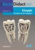 Jan  Warnsinck,AccreDidact Kiespijn, dentogeen of niet-dentogeen?