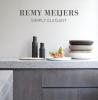 <b>Remy  Meijers, Paul  Geerts, René  Gonkel</b>,Remy Meijers