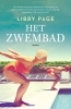<b>Libby  Page</b>,Het zwembad