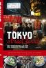<b>Tom  Vandenberghe, Luk  Thys, Miho  Shibuya, Tomoko  Kaji</b>,Tokyo Street Food - English version
