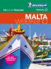 ,<b>De Groene Reisgids Weekend - Malta</b>
