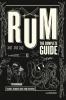 <b>Isabel  Boons, Tom  Neijens</b>,Rum