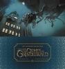 Dermot  Power ,Het artwork van de film Fantastic Beasts: The Crimes of Grindelwald