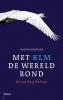 Ron  Wunderink ,Met KLM de wereld rond