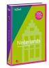 <b>Van Dale Middelgroot woordenboek  Nederlands</b>,