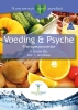 ,Stichting Gezondheid Voeding & psyche therapeutenversie