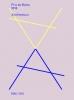 ,<b>Prix de Rome 2018 Architectuur Prix de Rome 2018 Architecture</b>