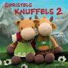 <b>Christel  Krukkert</b>,Christels knuffels 2
