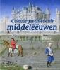 <b>Rob  Meens</b>,Cultuurgeschiedenis van de Middeleeuwen
