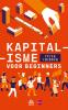 Vivek  Chibber ,Kapitalisme voor beginners