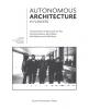 ,Autonomous Architecture in Flanders