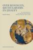 Gust De Preter ,Over koningen, kruisvaarders en jihadi's