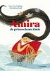 <b>Bart Van Nuffelen, Kristina  Ruell</b>,Amira, de prinses komt thuis
