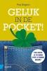 Pep  Degens ,Geluk in de pocket