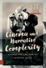 Steffen  Hven ,Cinema and Narrative Complexity, Embodying the Fabula