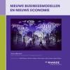 Gertrud  Blauwhof ,Nieuwe businessmodellen en nieuwe economie