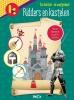 ,Ketnet De Middeleeuwen een knutsel- en weetjesboek