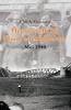 A.M.A.  Goossens,Het gevecht bij Mook en Middelaar