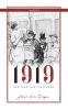 Johan Van Duyse ,1919, een jaar van (on)vrede