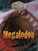 Dougal  Dixon ,Megalodon