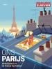 ,Ons Parijs