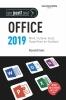 Ronald  Smit ,Microsoft Office 2019