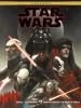 Anakin,Star Wars Legends Hc00