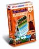 ,Taalkwartet Nederlands  Dutch language card game