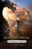 Rian  Visser ,Robotoorlog – Boek 3: Ongelijke strijd