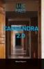 Luc  Faes ,Cassandra 2.0