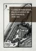 ,<b>Claire Bonebakker, Frits Lensvelt en het dijkhuis, 1939-1945</b>