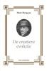 Henri  Bergson ,De creatieve evolutie