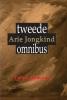 <b>Arie  Jongkind</b>,Tweede Arie Jongkind omnibus